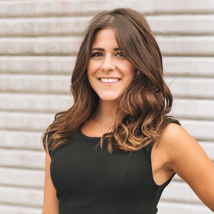 Jaclyn Goldbaum